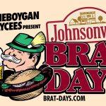 bratdays