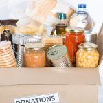 food-bank-donations