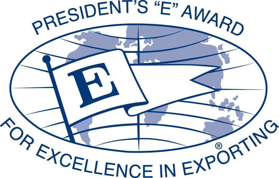 presedential-award