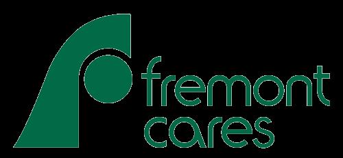 fremont-logo-gr
